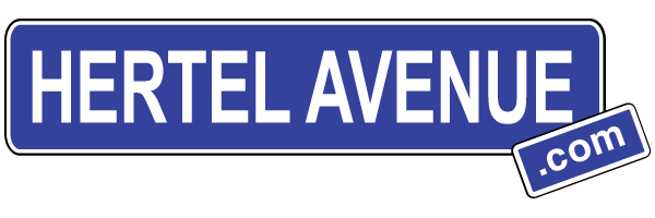 HERTELAVENUE.COM